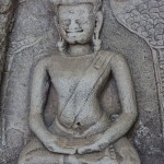 400px-Phimai_National_Museum-011-150x150