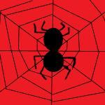 798px-Spiderman_Logo-150x150