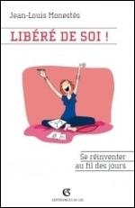 couv-Libere-de-soi-195x300