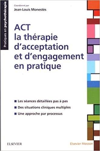 couverture ACT en pratique
